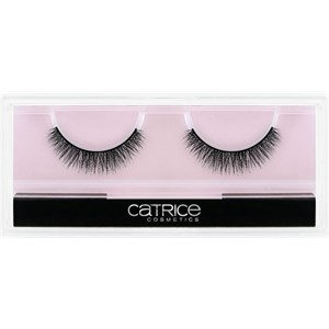 Catrice - Cils - Lash Couture 3D False Lashes