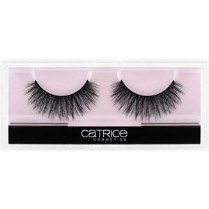 Catrice - Cils - Lash Couture 3D False Lashes