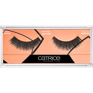 catrice-augen-wimpern-couture-classical-volume-lashes-2-stk-