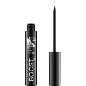 Catrice - Wimpern - Lash & Brow Boost Elixir