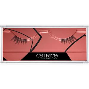 catrice-augen-wimpern-lash-couture-corner-lashes-1-stk-