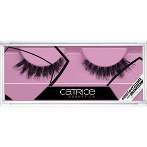 a31b79303a2 Eyelashes Lash Couture InstaVolume Lashes by Catrice | parfumdreams