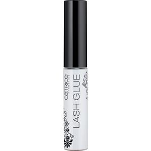 Catrice - Eyelashes - Lash Glue