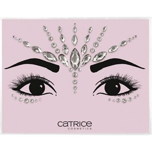 Catrice - Accessories - Face Pearls