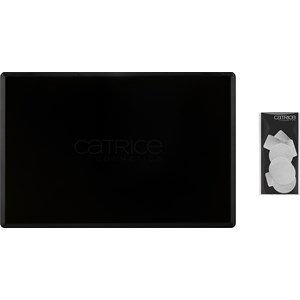 Catrice - Accessories - Magnetic Palette