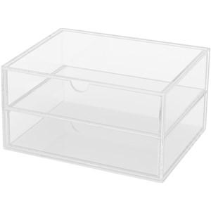 Catrice - Zubehör - Make-up Storage Box Drawer Element Small