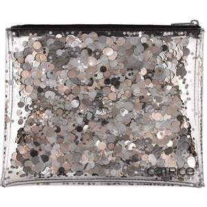 Catrice - Accessories - Shake'n'Take Glitter Bag