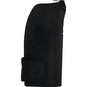 Catrice - Zubehör - Smart Cosmetic Bag
