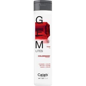 celeb-luxury-haarpflege-gem-lites-colorwash-ruby-red-colorwash-22-ml