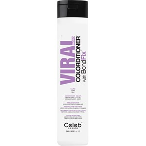 celeb-luxury-haarpflege-viral-colorditioner-pastel-lilac-colorditioner-30-ml