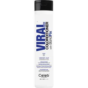 celeb-luxury-haarpflege-viral-colorditioner-vivid-deep-blue-colorditioner-244-ml