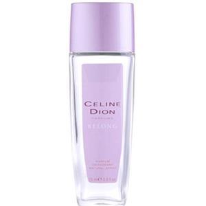 Celine Dion - Belong - Deodorant Spray