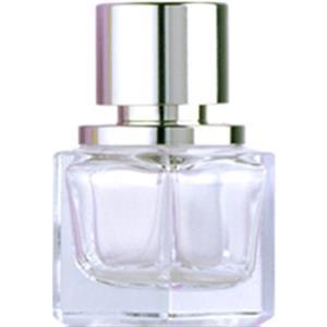 Celine Dion - Belong - Eau de Toilette Spray
