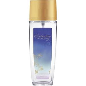 Celine Dion - Enchanting - Deodorant Spray