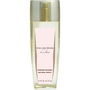 Celine Dion - Notes - Deodorant Spray