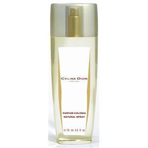 Celine Dion - Women - Deodorant Spray