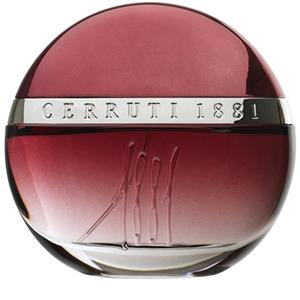 Cerruti - Cerruti 1881 Collection - Eau de Parfum Spray