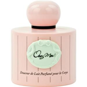 Chantal Thomass - Osez Moi - Body Milk