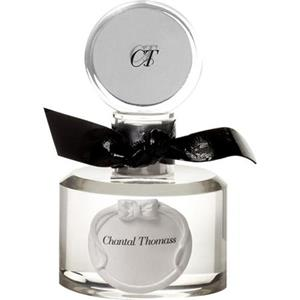 Chantal Thomass - Osez Moi - Eau de Parfum Spray