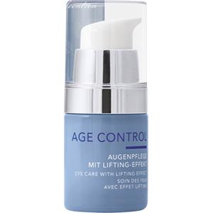 Charlotte Meentzen - Age Control - Eye Care With Lifting Effect