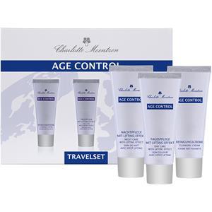 Charlotte Meentzen - Age Control - Gift Set