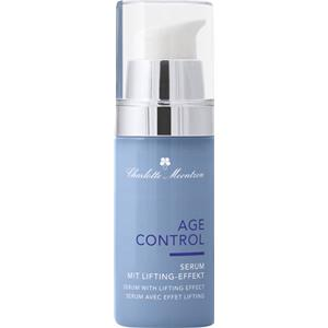 Charlotte Meentzen - Age Control - Serum With Lifting Effect