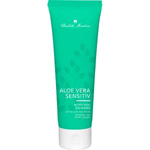 charlotte-meentzen-pflege-aloe-vera-sensitiv-after-sun-gelmaske-75-ml