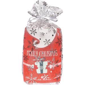 Charlotte Meentzen - Enjoy - Enjoy Merry Christmas Set