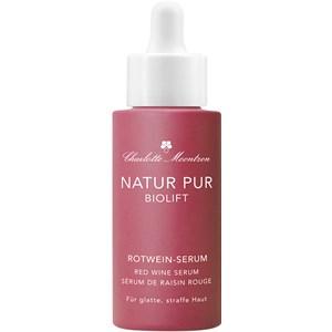 charlotte-meentzen-pflege-natur-pur-biolift-rotwein-serum-30-ml
