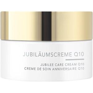 Charlotte Meentzen - Q10 - Crème Jubilé