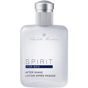 Charlotte Meentzen - Spirit - After Shave