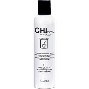 Chi - 44 Ionic Power Plus - C-1 Shampoo