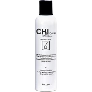 Chi - 44 Ionic Power Plus - N-1 Shampoo