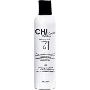 Chi - 44 Ionic Power Plus - NC-2 Conditioner