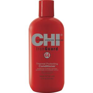 chi-haarpflege-44-iron-guard-conditioner-355-ml