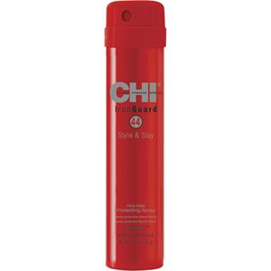 Chi - 44 Iron Guard - Style & Stay Firm Hold Spray