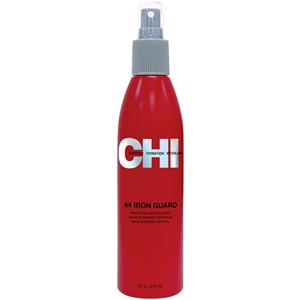 Chi - 44 Iron Guard - Thermal Protection Spray