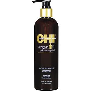 Image of CHI Haarpflege Argan Conditioner 355 ml