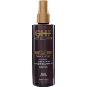 chi-haarpflege-deep-brilliance-leave-in-shine-serum-light-15-ml
