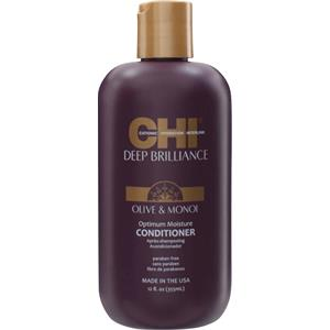 chi-haarpflege-deep-brilliance-optimum-moisture-conditioner-355-ml