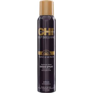 chi-haarpflege-deep-brilliance-optimum-shine-sheen-spray-157-ml