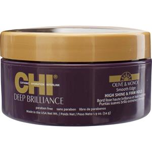 CHI - Deep Brilliance - Smooth Edge
