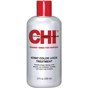 chi-haarpflege-infra-repair-ionic-color-lock-treatment-355-ml
