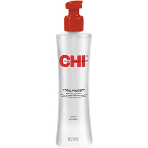 Chi Haarpflege Infra Repair Total Protect 59 ml