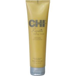 CHI - Keratin - Styling Cream