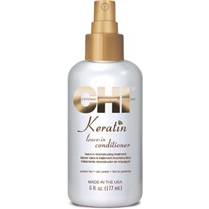 Chi - Keratin - Weightless Leave-In Conditioner
