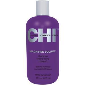 chi-haarpflege-magnified-volume-shampoo-350-ml