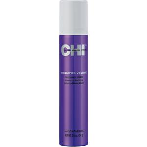 Chi - Magnified Volume - Spray