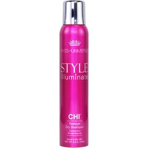 chi-haarpflege-miss-universe-dry-shampoo-150-g