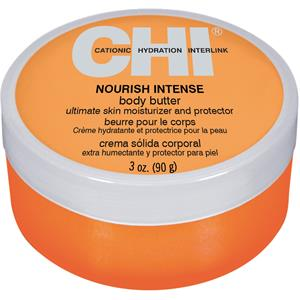 Chi - Nourish Intense System - Body Butter